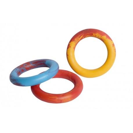 Ring zapachowy dla psa 16cm