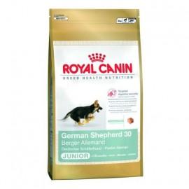 Royal Canin German Shepherd Junior 2 x 12kg