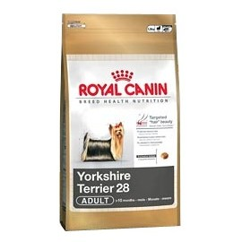 Royal Canin Yorkshire 0,5kg