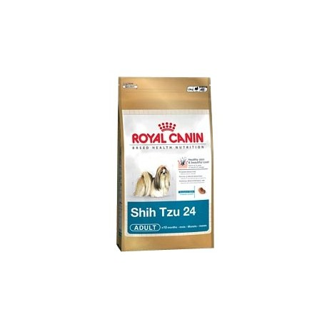 Royal Canin Shih Tzu 0,5kg
