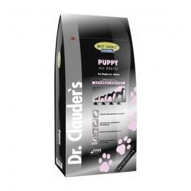 Best Choice Puppy 20kg + DUŻA PUSZKA GRATIS !!!