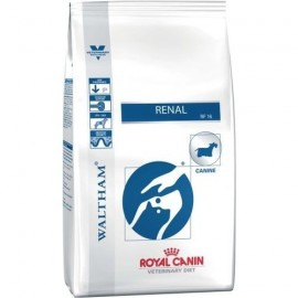 Royal Canin Renal Dog 7kg