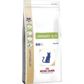 Royal Canin Urinary SO Cat 9kg
