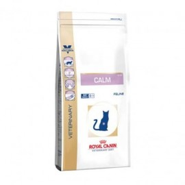 Royal Canin Calm Cat 4kg