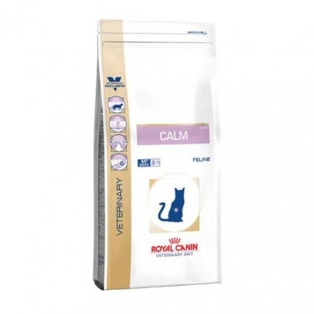 Royal Canin Calm Cat 2kg