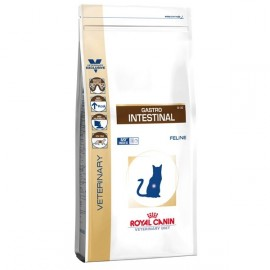 Royal Canin Gastro Intestinal Cat 2kg