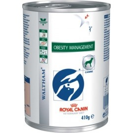 Royal Canin Obesity Dog 12 x 410g