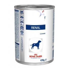 Royal Canin Renal 12 x 420g