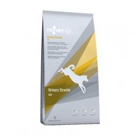 Trovet ASD Urinary Struvite 12,5kg
