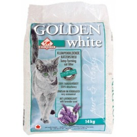 Golden Grey White 14kg