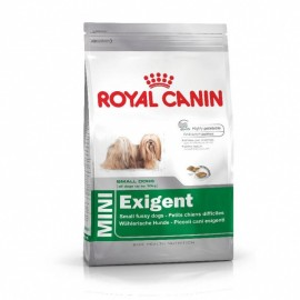 Royal Canin Mini Exigent 800g