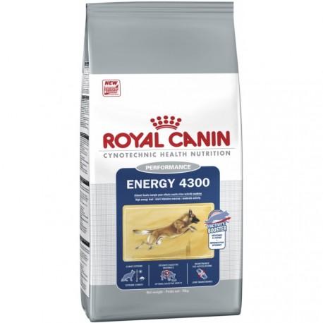 Royal Canin Energy 4300 15kg
