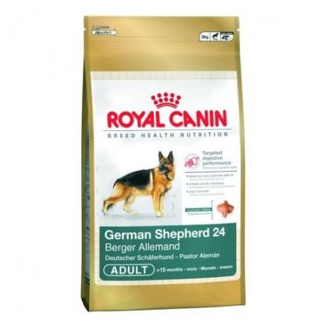 Royal Canin German Shepherd 12kg