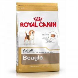 Royal Canin Beagle Adult 2 x 12kg