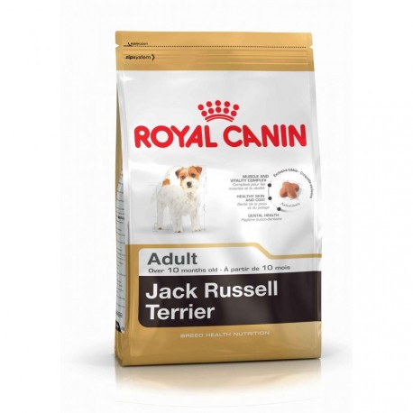 Royal Canin Jack Russel Adult 0,5kg