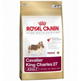 Royal Canin Cavalier King Charles 1,5kg