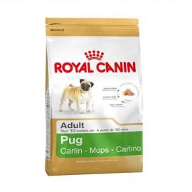 Royal Canin Pug Mops 1,5kg