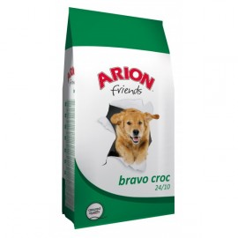 Arion Friends Adult Bravo Croc 20kg