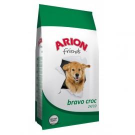 Arion Friends Adult Bravo Croc 20kg