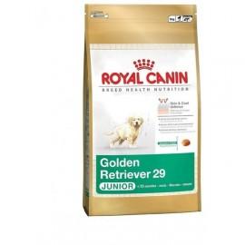 Royal Canin Golden Junior 12kg