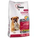 1st Choice Senior Sensitive 12kg