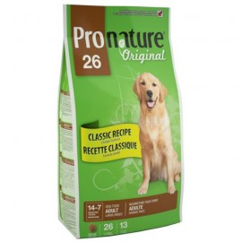 Pronature Original Adult Large Breed 15kg
