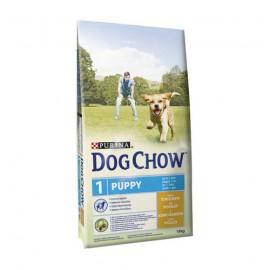 Purina Dog Chow Puppy 14kg