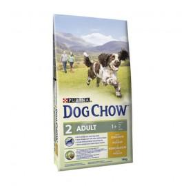 Purina Dog Chow Adult 14kg