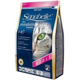 Sanabelle Adult 0,4kg