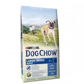 Purina Dog Chow Adult Large 14kg