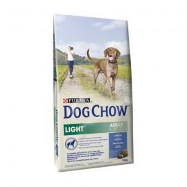 Purina Dog Chow Light 14kg