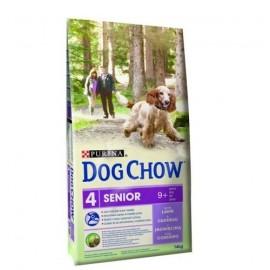 Purina Dog Chow Senior 14kg