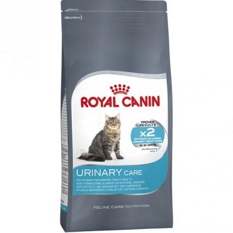 Royal Canin Urinary Care 2 x 10kg