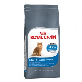 Royal Canin Light 0,4kg