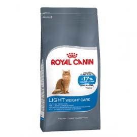 Royal Canin Light 0,4kg