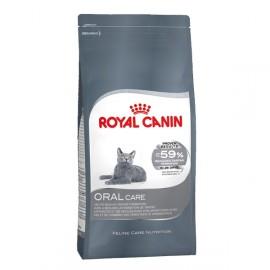 Royal Canin Oral Sensitive 3,5kg