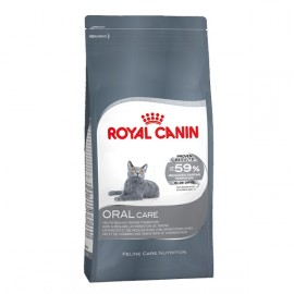 Royal Canin Oral Sensitive 8kg