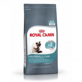 Royal Canin Intense Hairball 4kg