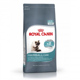Royal Canin Intense Hairball 2 x 10kg