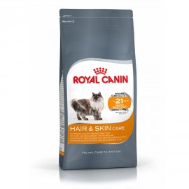 Royal Canin Hair Skin 0,4kg
