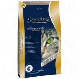 Sanabelle Urinary 0,4kg