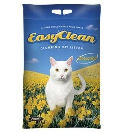 Pestell Easy Clean Sodowy 4kg