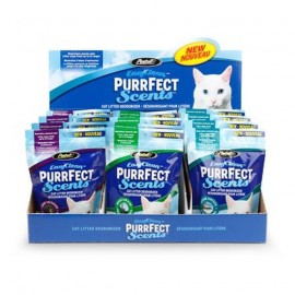 Pestell Easy Clean Purrfect Scents