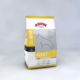 Arion Original Small Medium Breed Light 12kg