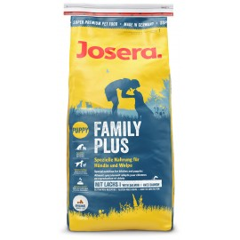 Josera Family Plus 4kg
