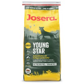 Josera Young Star 1,5kg