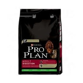 Pro Plan Adult Digestion Lamb & Rice 15kg