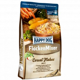 Happy Dog Flockenmixer 10kg