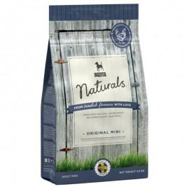 Bozita Naturals Original Mini 0,95kg