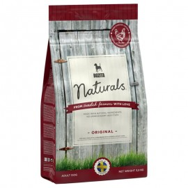 Bozita Naturals Original 3,5kg